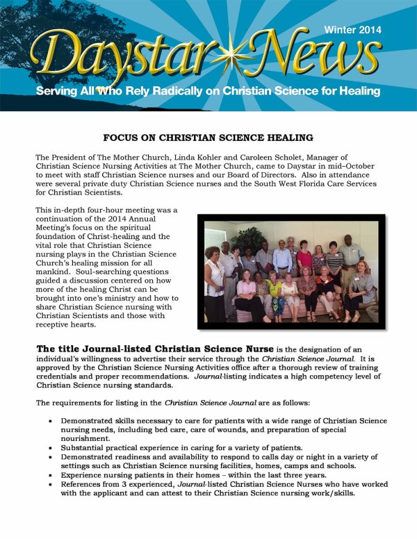 Winter2014Newsletter_01