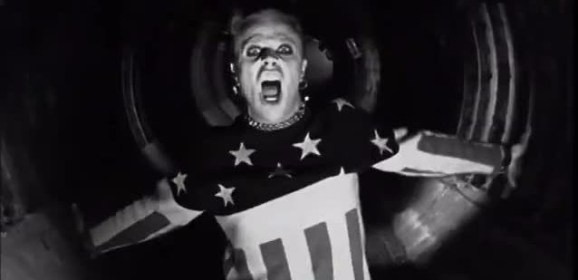 In Memoriam – The Prodigy's Keith Flint (1969 – 2019)