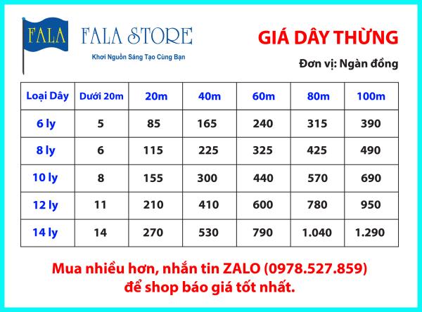 gia-day-thung-trang-tri-co-nho-fala-store