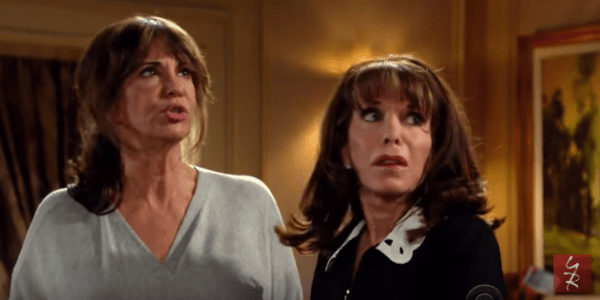 young and the restless spoilers suzanne marques and - 740×341