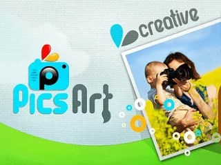 download Picsart Android app for pc/laptop/desktop