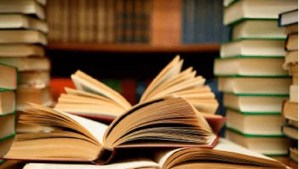 Best Benefits from Reading Inspirational Books