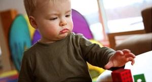 Diagnosis of Developmental Delay