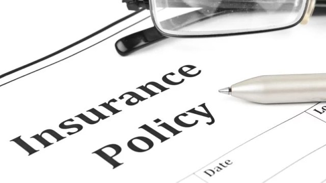 Compliance Having a Demand to have an Examination Below Oath Is needed to Receive Insurance coverage Money
