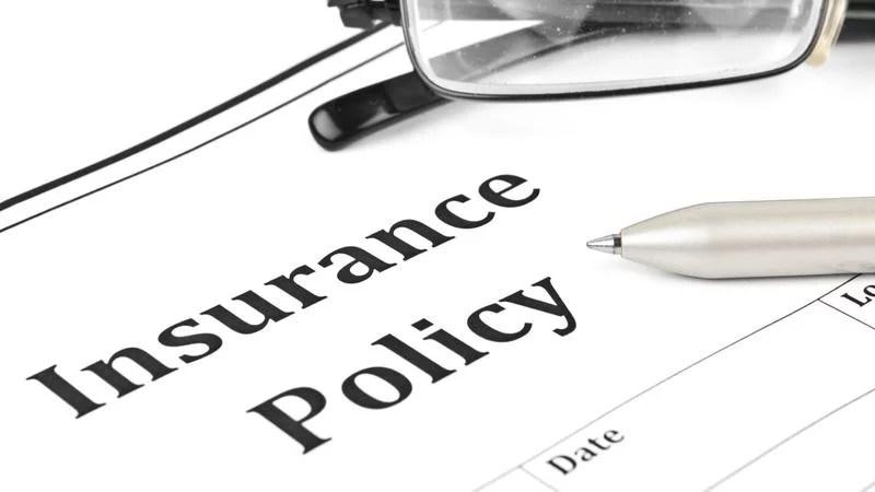insurance corporation