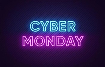 Some Of The Cyber Monday Shopping Tips That You Must Know