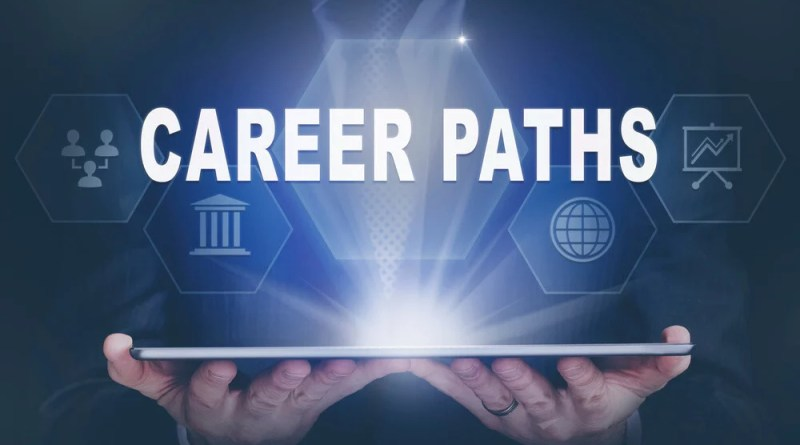 Various Career Paths On The Rise For Your Child To Consider