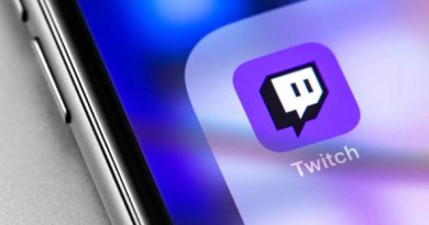 What Are The Most Watched Channels On Twitch TV