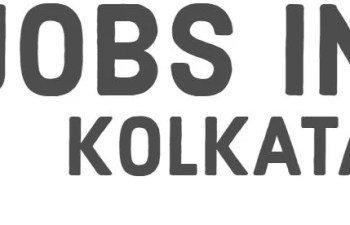 10 Simple Ways To Land A Part Time Job In Kolkata