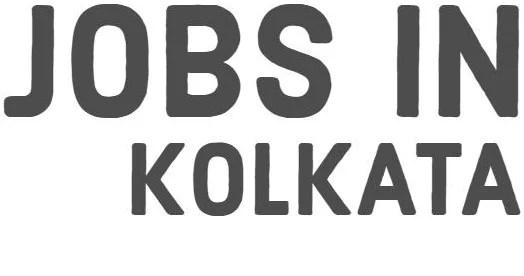 10 Simple Ways To Land A Part Time Job In Kolkata