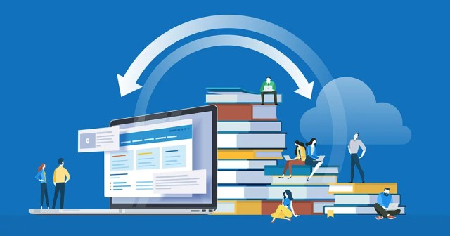 Pros and Cons of Online Education vs. Traditional Classes