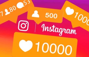 How to Increase Your Instagram Followers and Likes