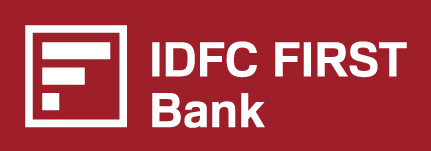 IDFC BANK NET BANKING
