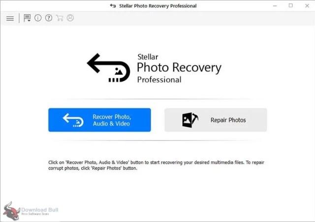 C:\Users\reddy prasad c\Downloads\Portable-Stellar-Phoenix-Photo-Recovery-Premium-9.0.jpg
