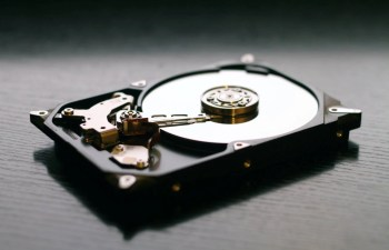 Top tips on how to maintain your hard drive