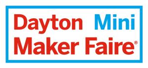 dayton_mmf_logo