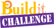 color-buildit-logo-mobile(1)