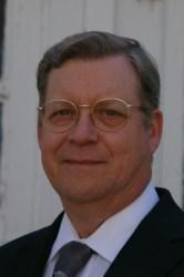 Kenneth Hemmelgarn