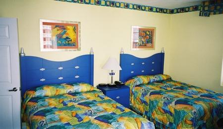 ocean-walk-2nd-bedroom