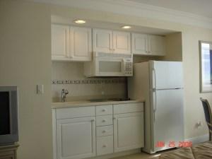 712-kitchen
