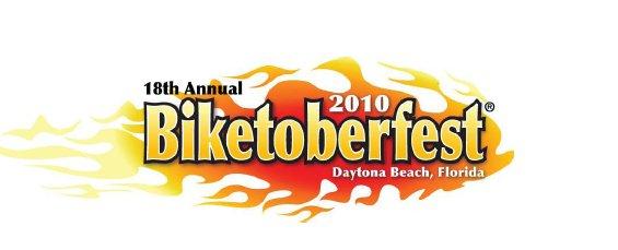 biketoberfest-logo