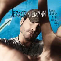 Jerrod-Niemann-2010-300-01