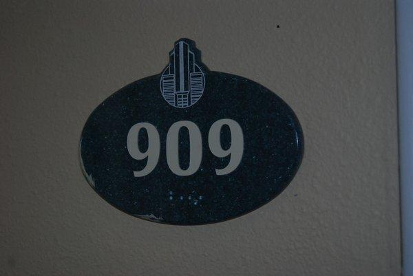 DSC 0128