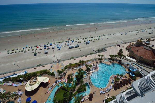 Daytona Beach DSC 9780