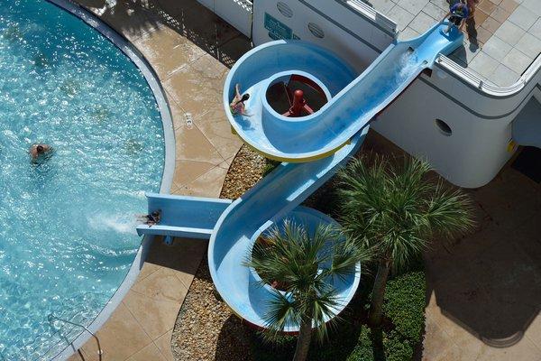 Daytona Beach DSC 5766