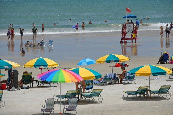 Daytona Beach DSC 5788