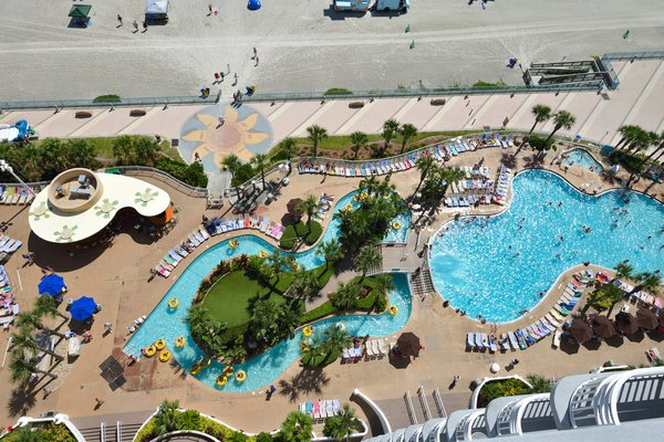 Daytona Beach DSC 9782