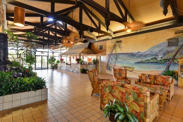 Hawaiian Inn DSC 4246 47 48 49 50 51 52 fused