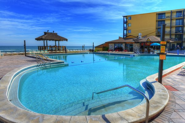 Hawaiian Inn DSC 4291 2 3 4 5 tonemapped