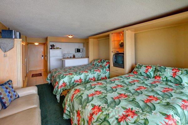 Hawaiian Inn DSC 4372 3 4 5 6 7 8 fused