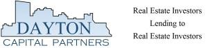 dcp logo header