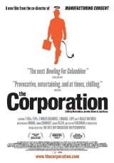 film korporaciya