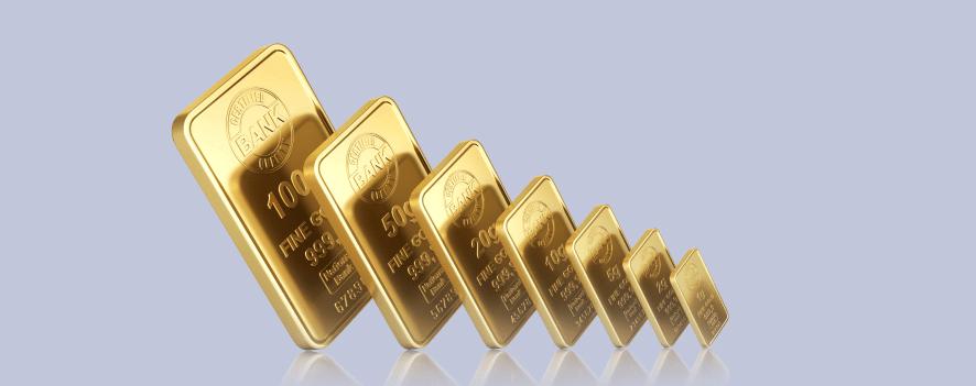 золото kak investirovat v zoloto 7b64a24 Как вкладывать в золото? 6