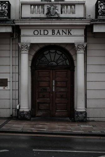 obligacii ili vklad fa09f02 Облигации или вклад? 2