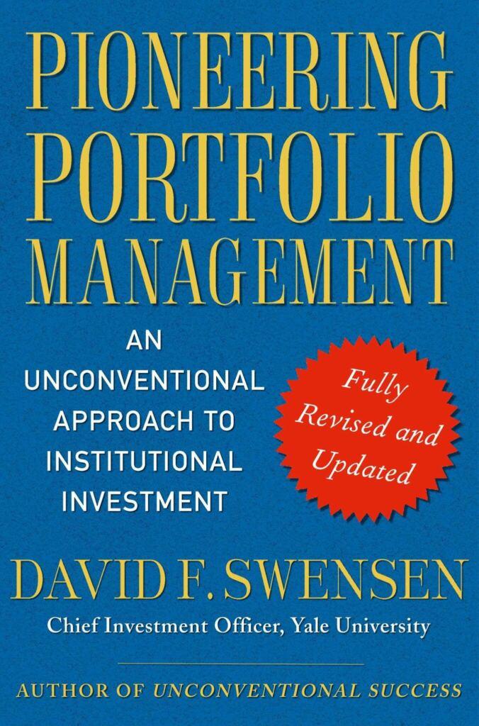 дэвид свенсон e99123f9f058a476c335d32ce6eef502 scaled Дэвид Свенсон инвестиции - Новаторское управление портфелем 2