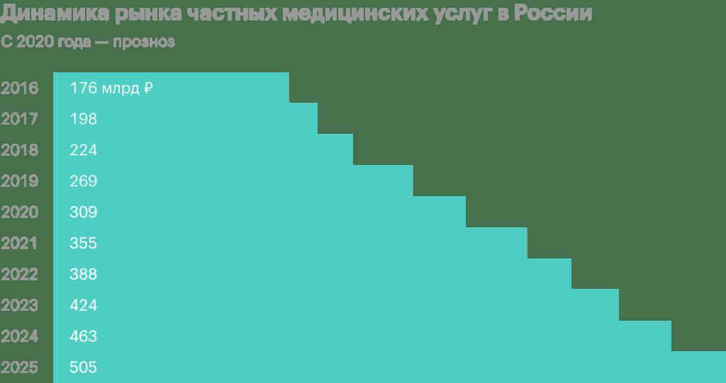 emc vyhodit na birzhu razbor predstojashhego ipo b8b7159