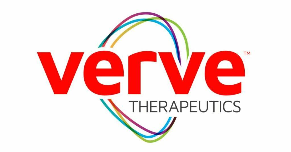 ipo verve therapeutics ekonomicheskaja model 369055f IPO Verve Therapeutics (экономическая модель) 1