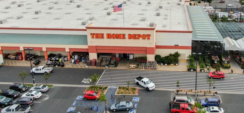 akcii home depot upali na 4 posle kvartalnogo otcheta 2444d58 scaled Акции Home Depot свалились на четыре процента после квартального отчета