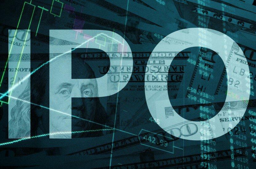 Банк Southern States Bank bank shtata alabama southern states bank provel ipo 53c8a2f Банк штата Алабама Southern States Bank провел IPO 9