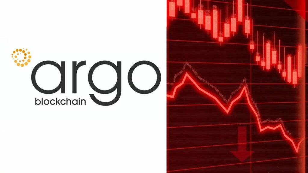 majningovaja kompanija argo blockchain kotirujushhajasja na londonskoj birzhe podala zajavku na ipo 6b5eeda scaled Майнинговая компания Argo Blockchain, котирующаяся на английской бирже, подала заявку на IPO 3