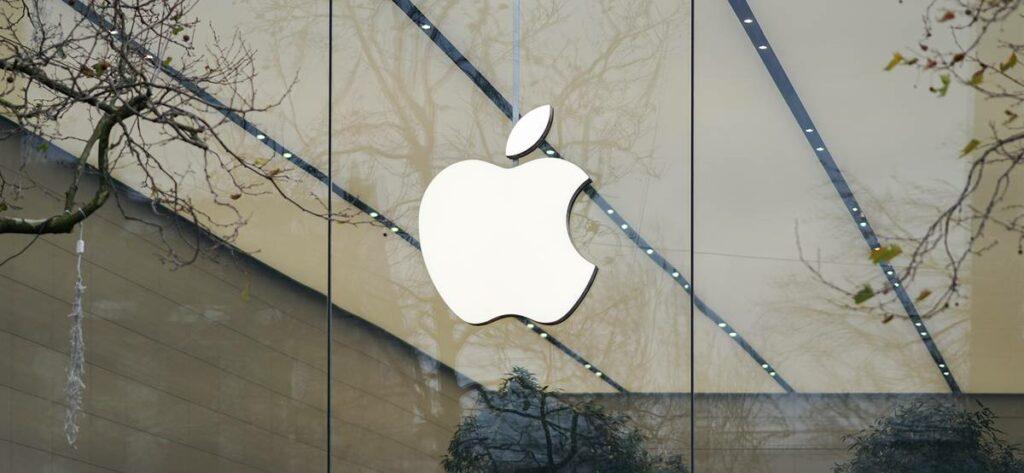 pachka investnovostej apple tajvanskie chipy i huawei 3add142 scaled Пачка инвестновостей: Apple, тайваньские чипы и Хуавэй 2