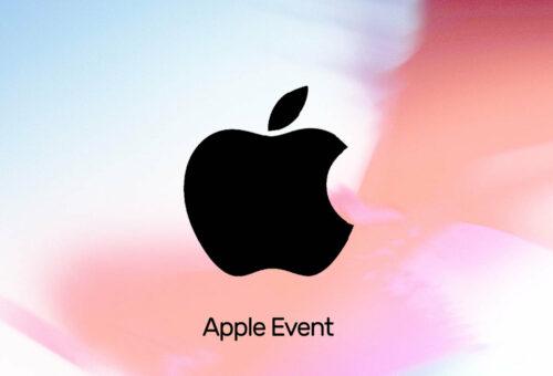 kak kompanija apple zavladela celym mirom f18b984 Как компания Apple овладела целым миром? 5