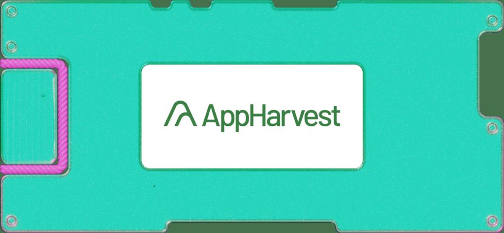 obzor appharvest roboty iskusstvennyj intellekt i pomidory 71e43f6 Обзор AppHarvest: роботы, искусственный ум и помидоры