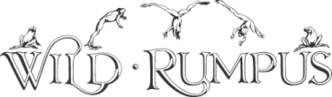 Wild_Rumpus_no_addrss_logo