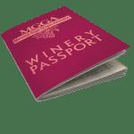 MN Wine Passport