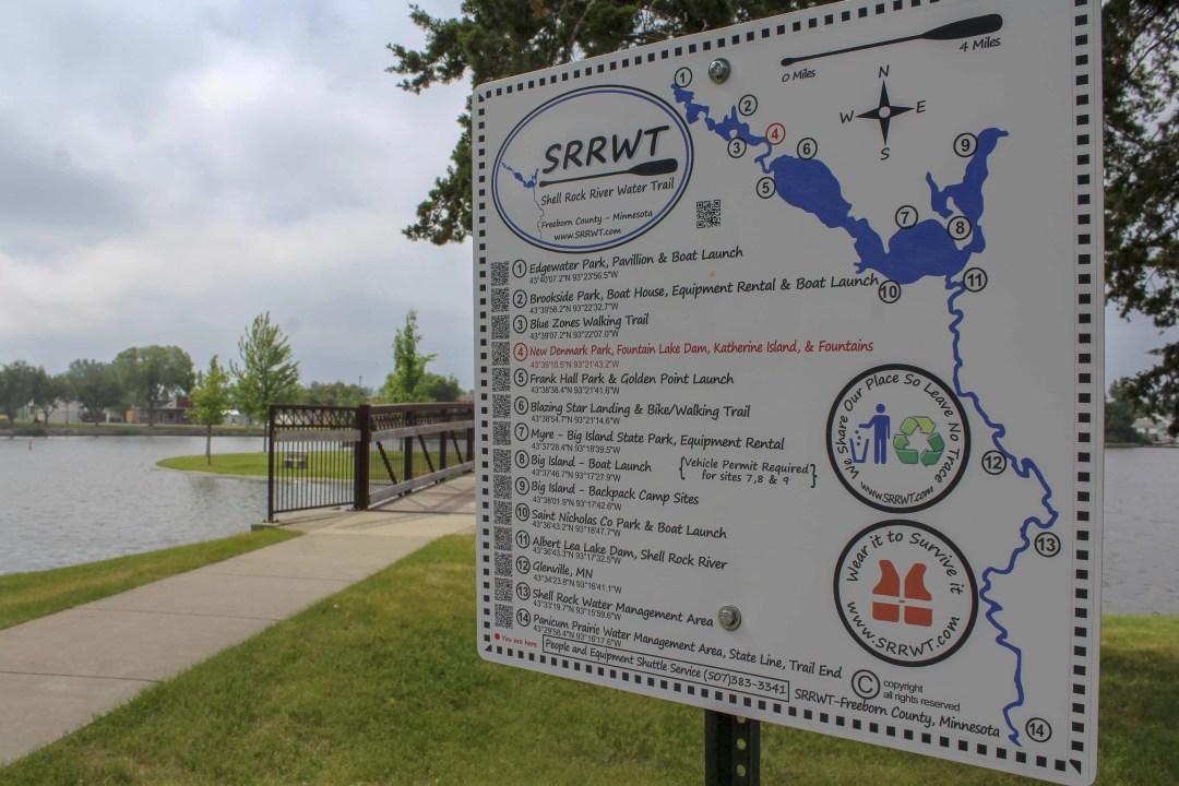 SRRWT River Trail